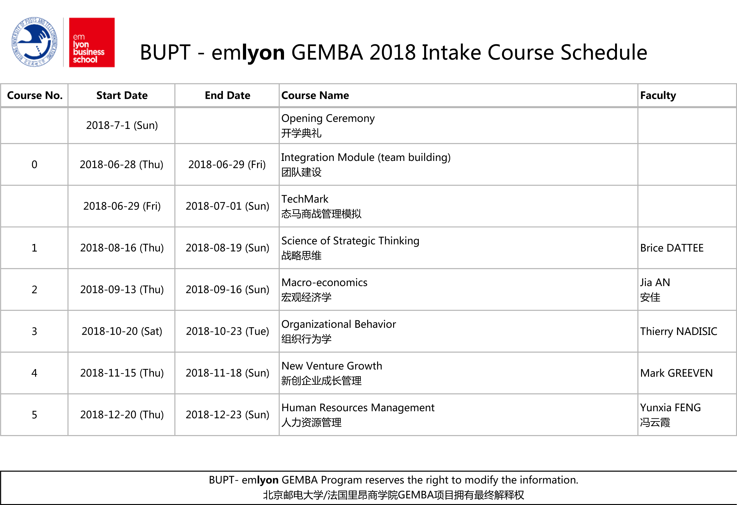 GEMBA-2018 Teaching Schedule.png